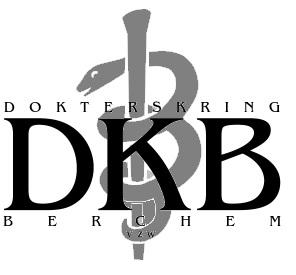 DKB - Dokterskring Berchem