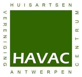 HAVAC - Huisartsenvereniging Antwerpen Centrum