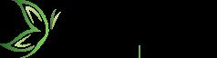 IRIS Platform Logo