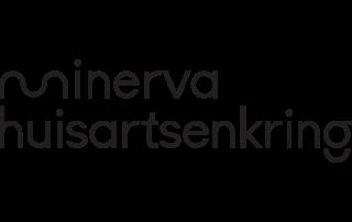 Minerva Huisartsenkring